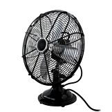 Verwarming & Airco