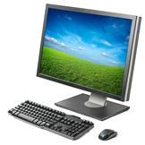 Computers (desktops)