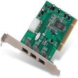 Computer componenten