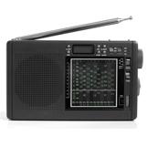 Tuners & radio's