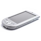 Telefoons & mobiele telefoons