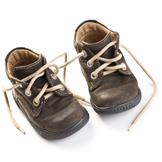Baby & Kinderschoenen